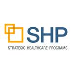 SHP for Skilled Nursing