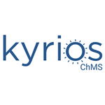 Kyrios ChMS