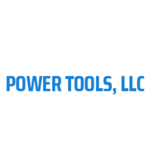 The Power Tools logo