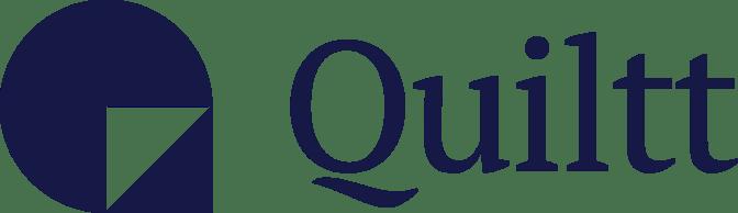 Quiltt