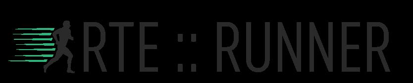 RTE Runner