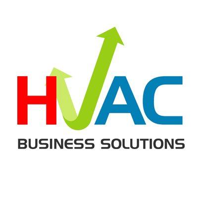 P3 HVAC Software