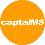 CaptaIMS