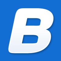 Blinksale logo