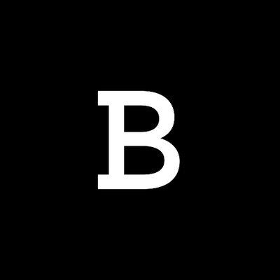 Braintree logo