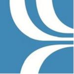 Comdata AP Automation logo