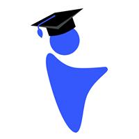Teach n Go logo
