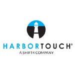 Harbortouch Echo POS
