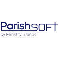 ParishSOFT Giving