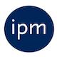 IPM Global Reviews