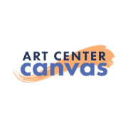 Art Center Canvas