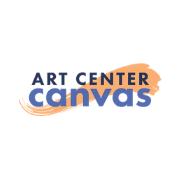 Art Center Canvas logo