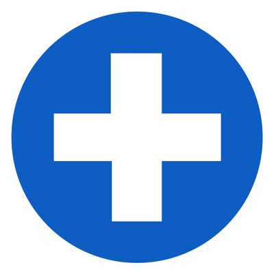 Senior Insight logo