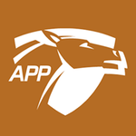 Breeders App