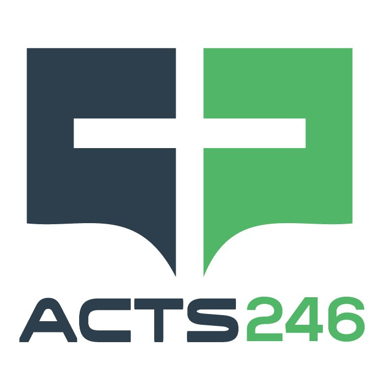 Acts246
