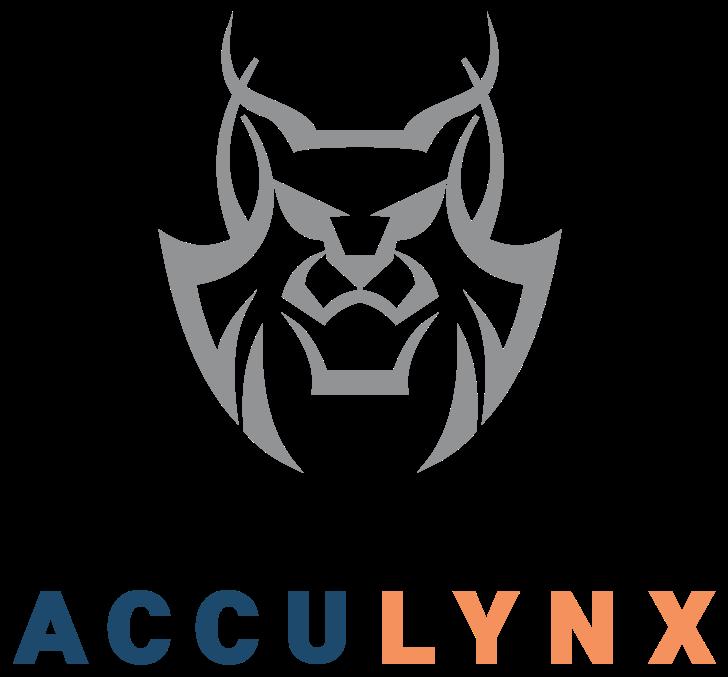 Acculynx