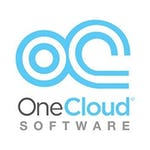 OneCloud Recovery