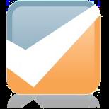 Testuff logo