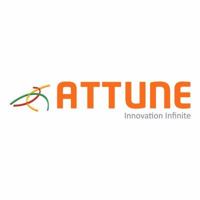 Attune Practice Management System