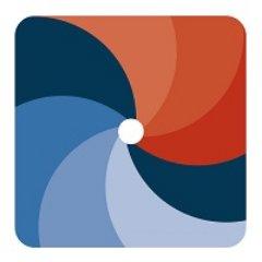 Titan FTP Server logo