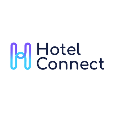 Hotel Connect