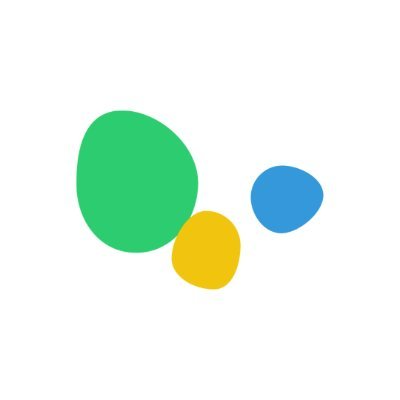 Clever Ads Mobile App logo
