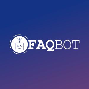 FAQ Bot