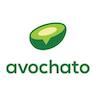 Avochato Reviews