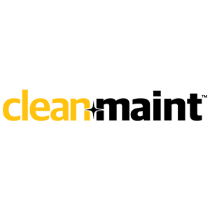 CleanMaint