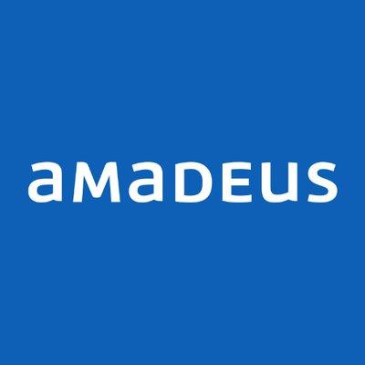 Amadeus Sales & Event Management