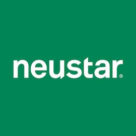 Neustar UltraDNS