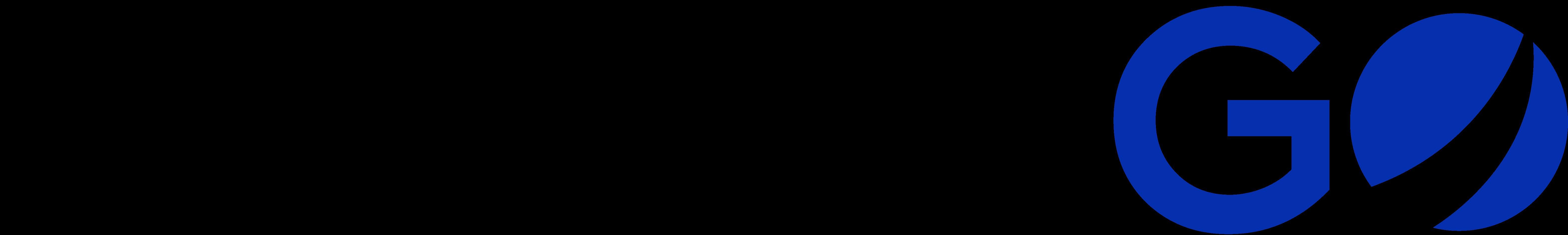 HorizonGo