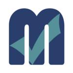 MindYourService.com