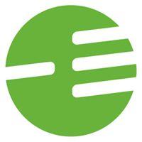 Corporate Planner Sales