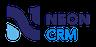 Neon CRM Reviews