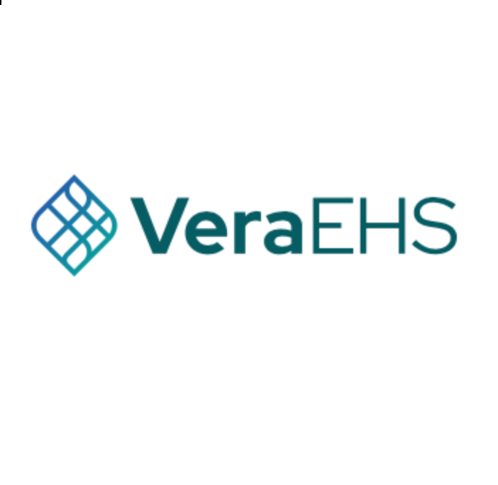 Vera EHS
