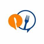 eatNgage logo