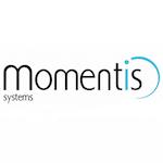 Momentis Fashion System