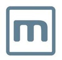 Mimecast Awareness Training