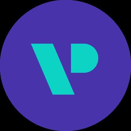 VendorPanel