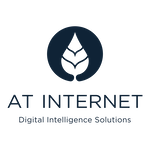AT Internet Web Analytics