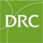 DRC Insurance Platform