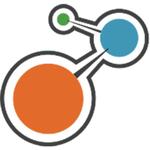 Riskonnect logo