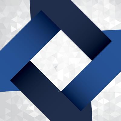 TeamTime logo