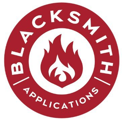 Blacksmith TPO