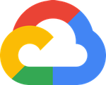 Google Container Security