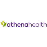 athenaIDX