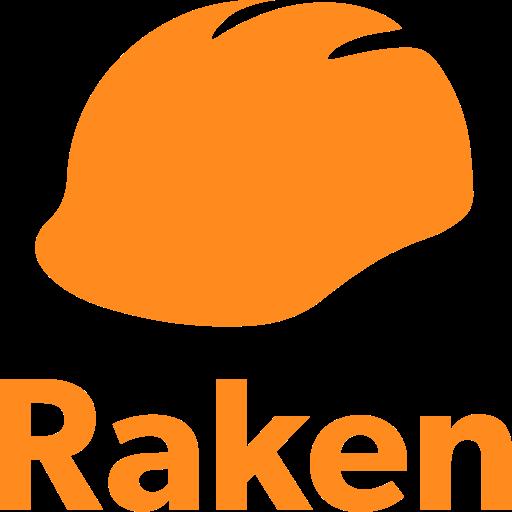 RAKEN