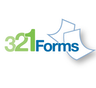 321Forms Reviews
