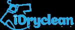 iDryclean